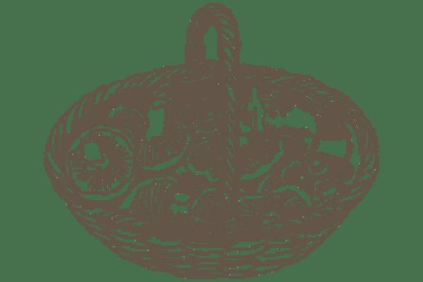 Gastronomia iprzemysł